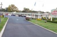 Sea Girt Lodge Image