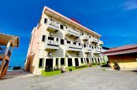 Sportfishing Hotel Image