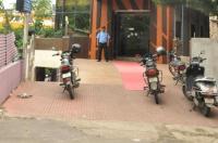 Hotel Shreesh Image