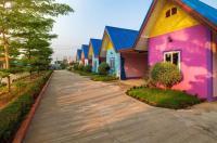 Kunnuad Garden Resort Image