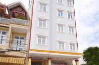 Duong Chau Hotel Image