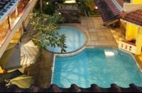 Arondari Hotel Image
