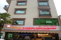 Hotel Nile Residency Image
