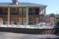 Days Inn Marietta-Whitewater Image