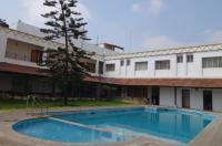 Deja Vu Coimbatore Hotel Image