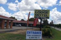 Glen Haven Motor Inn Image