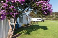 Waitangi Holiday Park Image