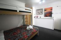 Arlberg Hotham Image