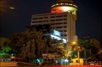 Tex Palazzo Hotel Image