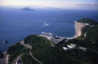 Irako View Hotel Image