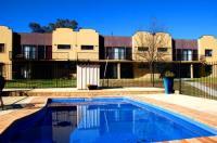 Amberoo Apartments Image