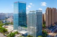 Wanda Vista Dongguan Hotel Image
