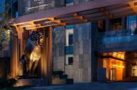 Rosewood Beijing Hotel Image