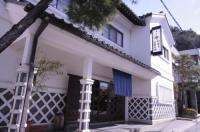 Izumiya Zenbe Hotel Image
