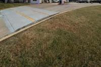 Garden Inn & Suites Hogansville Image