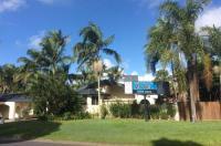 Ocean Shores Motel Image