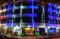Hotel Vip International Image