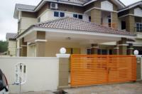 Greenleaf Villa Image