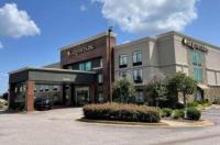 La Quinta Inn & Suites Horn Lake/Southaven Area Image