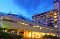 Hotel Hanaisawa Image