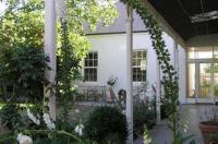 Camellia Cottage Image