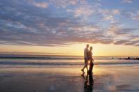 Grand Mercure C Bargara Hotel Image