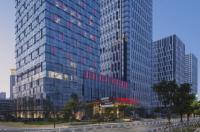 Wanda Realm Changzhou Hotel Image