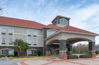 La Quinta Inn & Suites Macon West Image