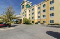La Quinta Inn & Suites Fargo Image