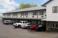 Harlan Inn & Suites Image