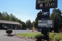 Budget Inn Danville Image