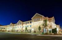 Staybridge Suites Salt Lake-West Valley City Image
