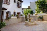 Aljibe del Albayzin Image