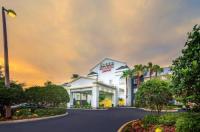 Fairfield Inn & Suites By Marriott Sarasota Lakewood Ranch Image