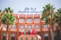 Menzeh Dalia Image