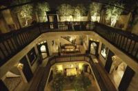 Dar Fakir Hotel Image
