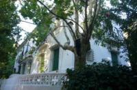 Apartamentos Los Manueles Image
