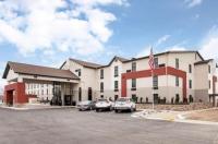 Days Inn & Suites Grand Rapids/Grandville Image