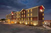 Hotel Extended Suites Coatzacoalcos Forum Image
