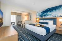 Best Western Plus Marina Gateway Image