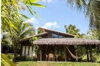 Siri Paraiso Hotel Image