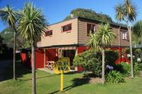Te Hui House Image