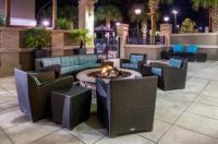 Residence Inn Gainesville I-75 Image