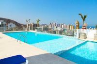 Apartamento SOHO Style - SMR228A Image