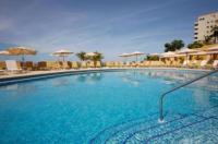 Marriott Venezuela Hotel Playa Grande Image