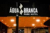 Arco Hotel Araçatuba Image