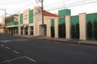 Perola Verde Hotel Image