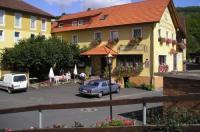 Gasthaus Breitenbach Image