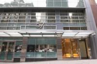 West 57th Street By Hilton Club Image