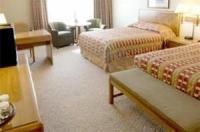 High Desert Inn Image
